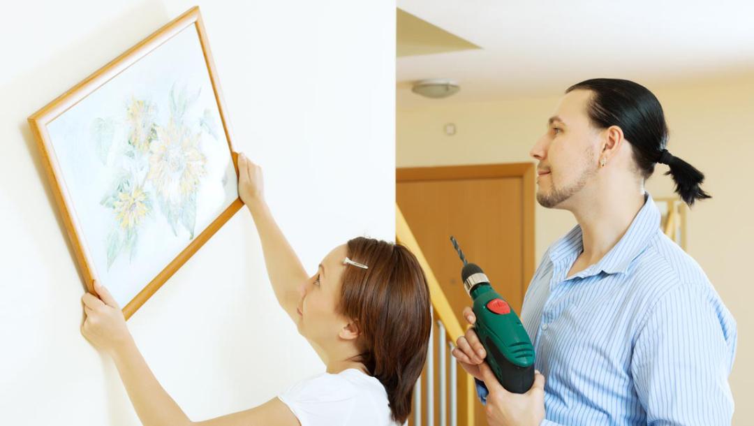 bricolage à domicile aide aux séniors ménage à domicile repassage à domicile service daide à domicile ménage à domicile