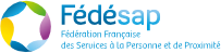 logo fedesap header